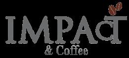 Impact & Coffee